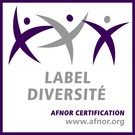 """Comprendre le """"Label Diversité"""" : Atelier le 05/10/17"""