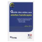 """Nouveaux guides pratiques """"Aides en poche"""" pour les PH"""