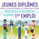 Aide financière à la recherche du premier emploi (ARPE)
