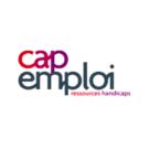 Actualités des Cap emploi franciliens
