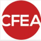 Colloque annuel du CFEA le 8 mars