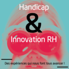 Guide Handicap et Innovation RH