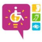 9ème Challenge Handicap & Technologies - 8 et 9 juin 2017
