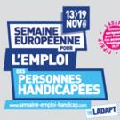 Evènement PRITH Île-de-France SEEPH 2017