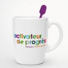 """Emploi et handicap : devenez """" Activateur de progrès """" !"""