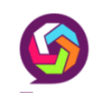 Participez à la seconde rencontre Openmap ESS le 16/11/17