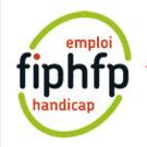 Mise à jour du catalogue des interventions du FIPHFP