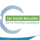 Participez aux Handi-Réussites de la Fonction Publique !