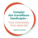 Handicap et emploi : 5 mesures clés