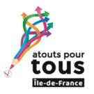La convention labellisée « Tous concernés, Tous mobilisés »
