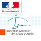 Rapport Prévention de la désinsertion professionnelle - IGAS