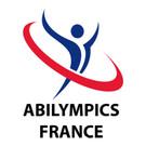 9ème édition des Abilympics et Assises de l'Apprentissage