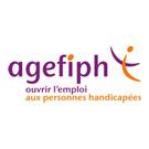 Découvrez les aides et services Agefiph