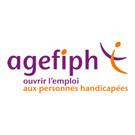 Agefiph : les orientations stratégiques 2016-2018