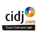 Conférence au CIDJ le 10 mars 2016
