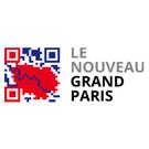Charte RSE pour les marchés du Nouveau Grand Paris