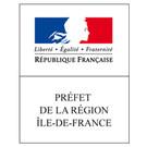Convention régionale de partenariat du 18/11/2015