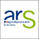 Mise en œuvre de l'emploi accompagné en Île-de- France