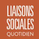 Dossier juridique sur l'AAH dans Liaisons Sociales Quotidien