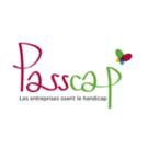 Découvrez l'initiative PASSCAP