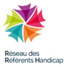 Réseau des Référents Handicap - Lettre de juillet 2016