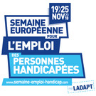 Evènement PRITH Île-de-France SEEPH 2018