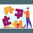 L'accompagnement au développement de l'apprentissage