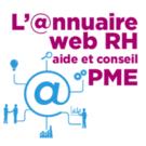 Aide et conseil pour les PME avec l'annuaire web RH