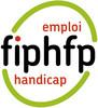 logo Fond pour l'insertion des personnes handicapées dans la fonction publique