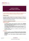 Charte du réseau Territoires d'Initiatives-PRITH Île-de-France