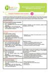 Initiatives des employeurs publics - SEPH 2016