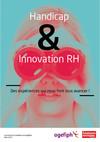 Guide Handicap et Innovation RH