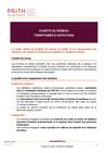 """Charte du réseau """"Territoires d'initiatives"""""""