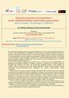 Ouverture promotion 5 DIU Référent Handicap, secteur privé, secteur public UPEC 19.10.18